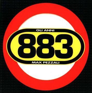 canzoni gratis 883