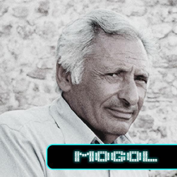 Fiori Bianchi Per Te Accordi.Mogol Autore Testi Lyrics Spartiti Per Chitarra Chords