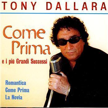 come colpire un uomo musica italiana romantica