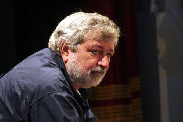 Francesco guccini album testi lyrics accordi for Guccini arredamenti