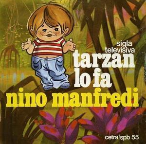 Fiori Bianchi Per Te Accordi.Kataweb It Blog Testi Spartiti Canzoni Romane