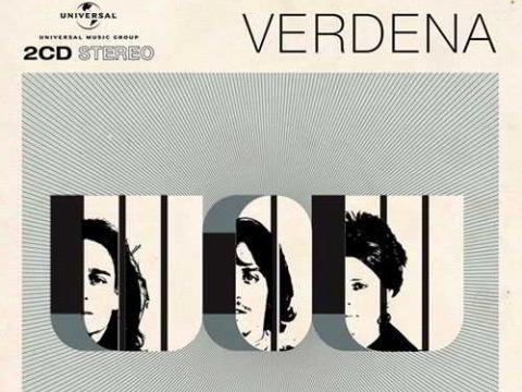 Verdena - Album 2011 Wow