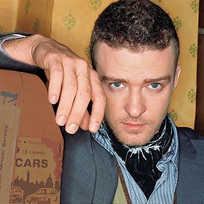 Pictures Justin Timberlake on Justin Timberlake   Wikitesti Il Blog