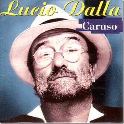 cheap price best service hot sale online Lucio Dalla - Caruso (testo, accordi e spartito per chitarra ...