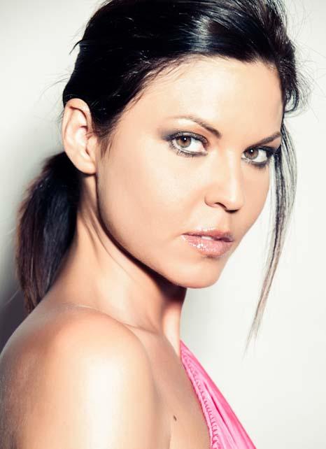 Eleonora Micol