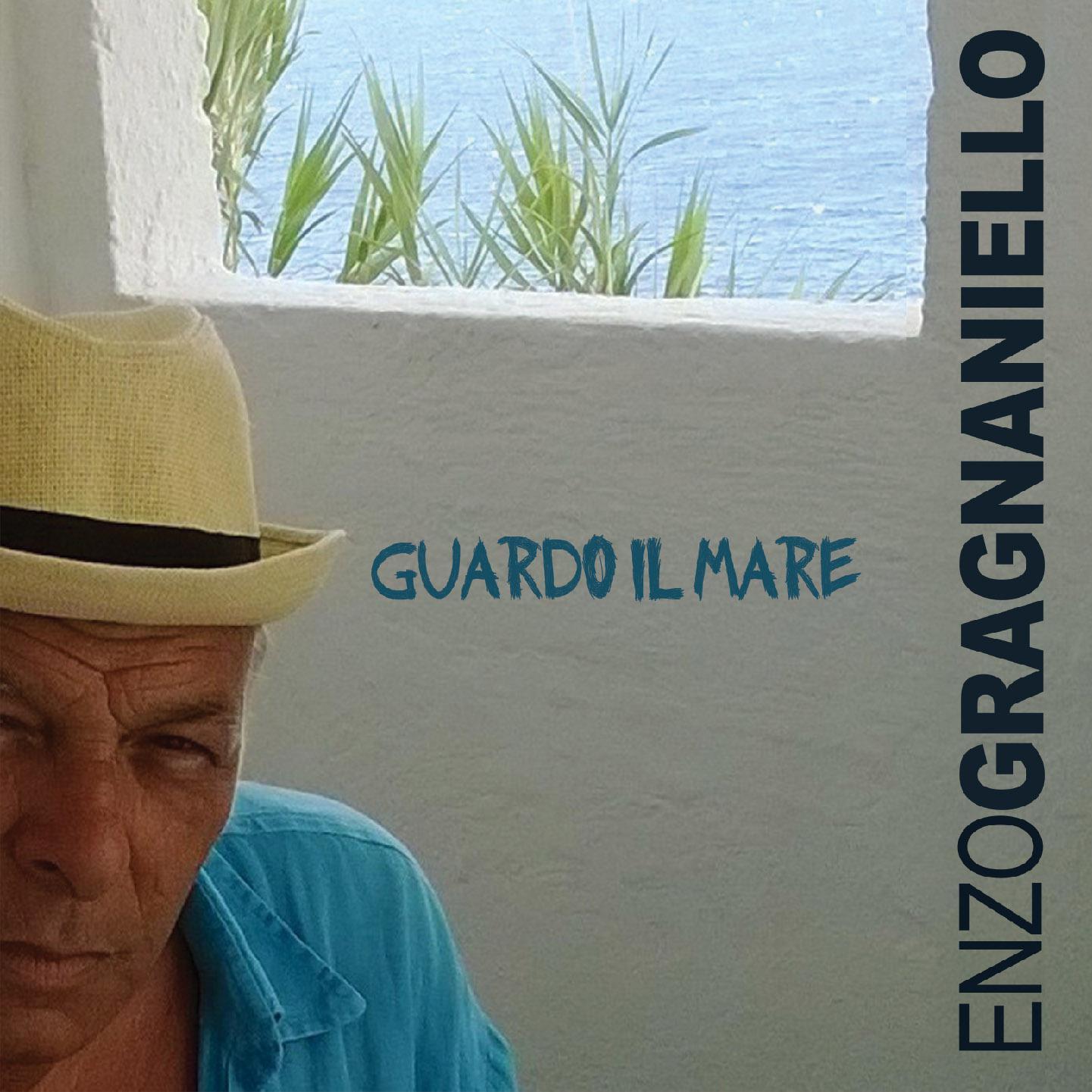 Enzo_Gragnaniello- Guardo il mare.doc