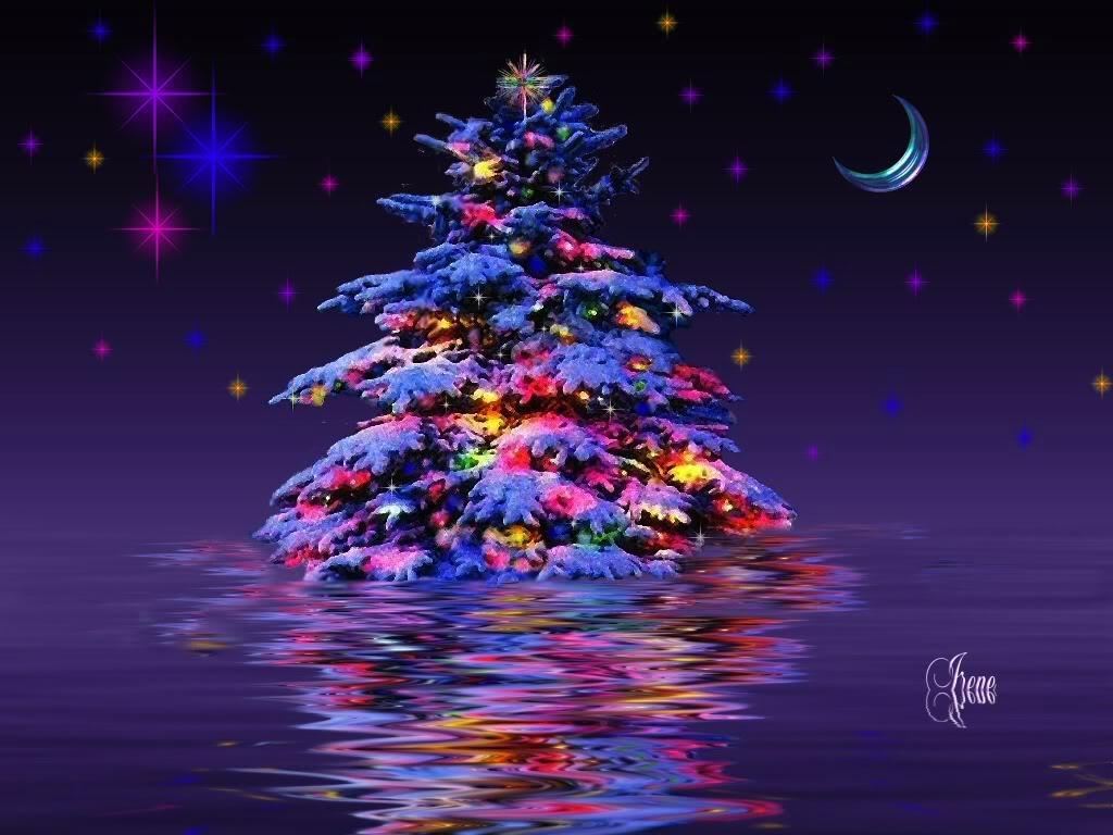 Canzone Di Natale A Natale Puoi.A Natale Puoi Lo Spot Della Bauli Testo Con Gli Accordi Blog
