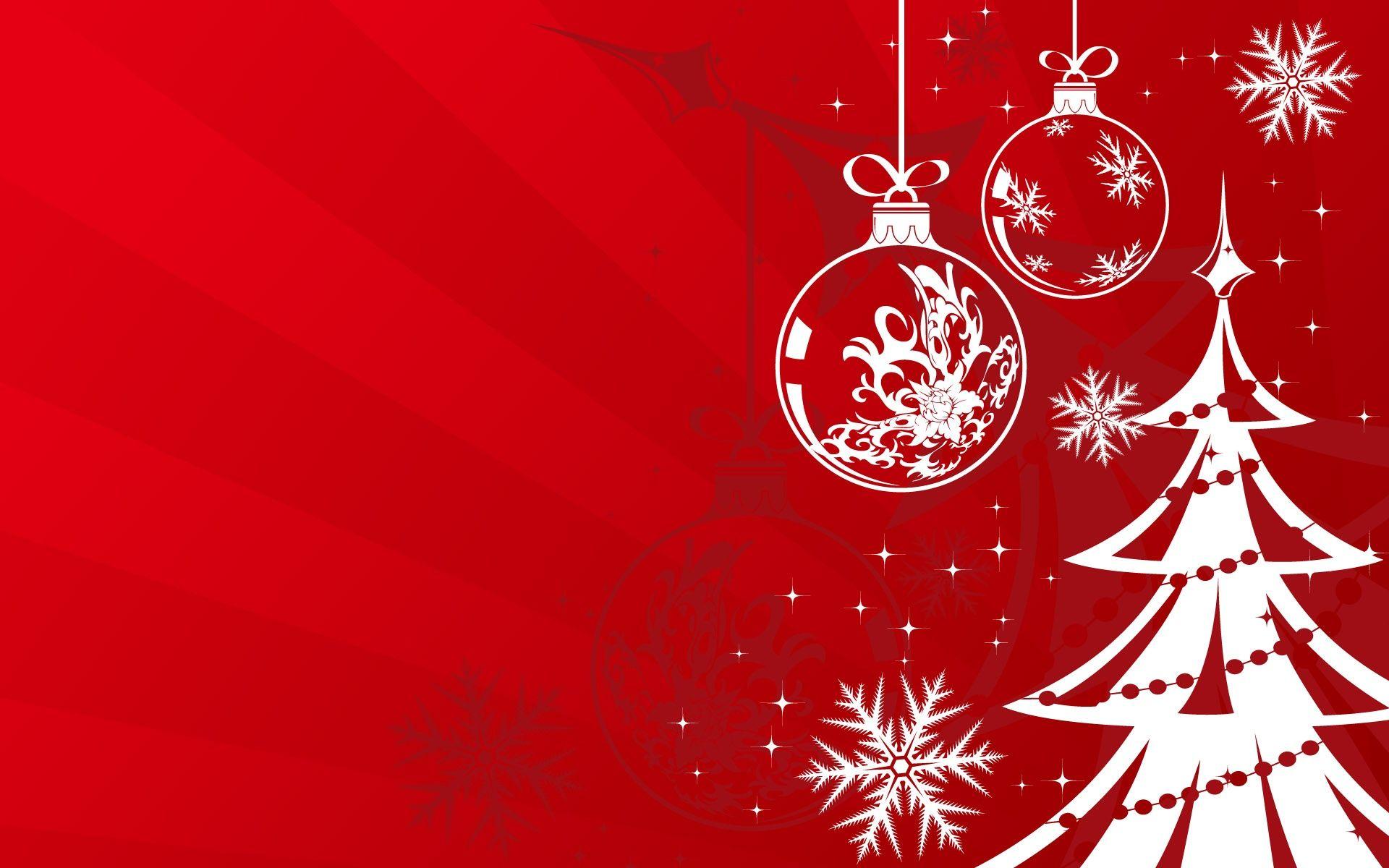Testo pastorella natalizia