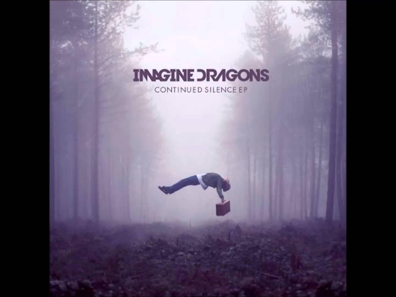 On top of the world - Imagine Dragons, testo e video ...