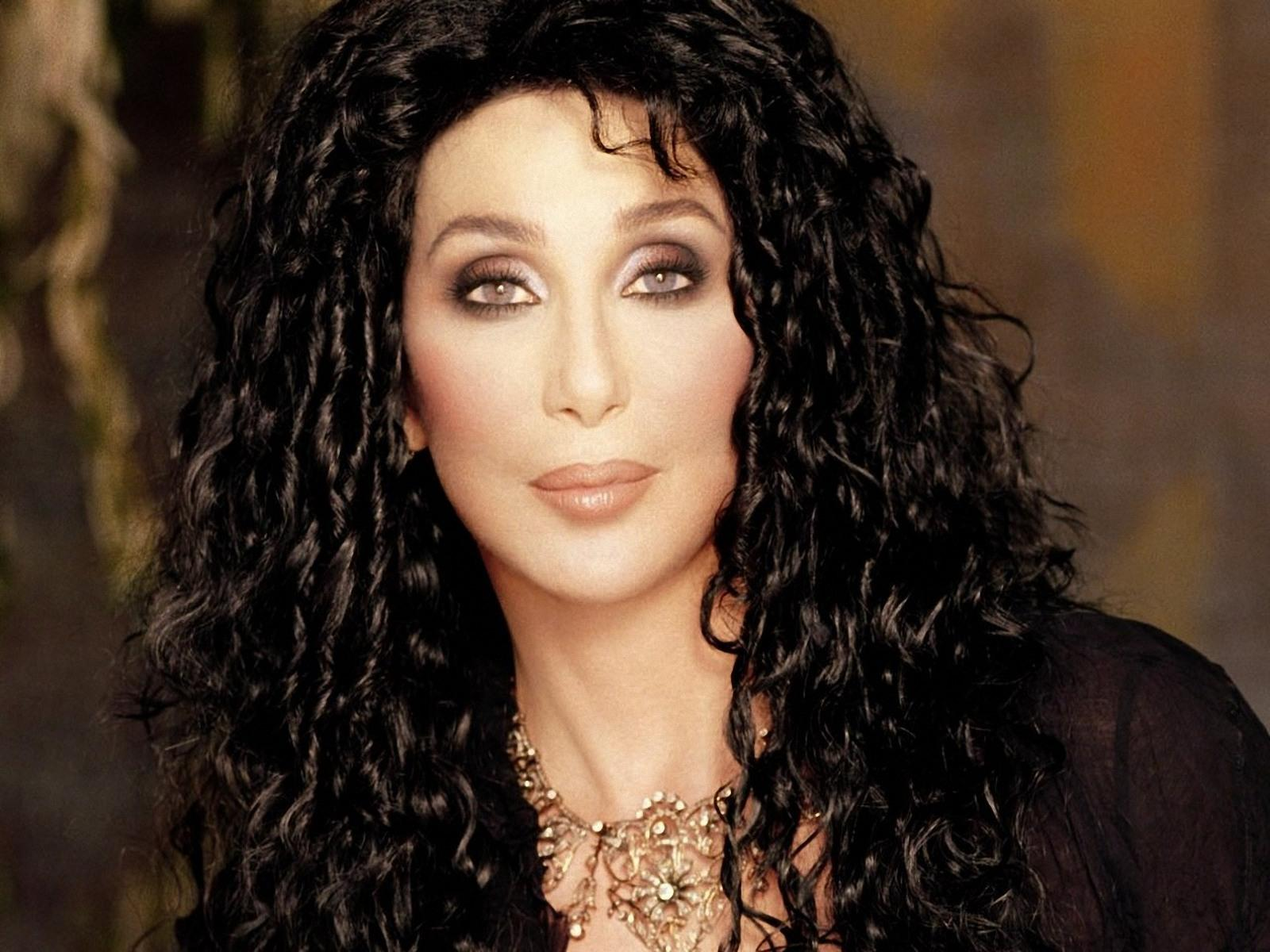 shirly-ronen-harel_gay-voices-cher1376630612156