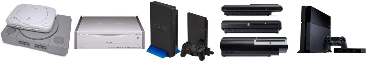 PlayStation-History-Timeline-PS4Home