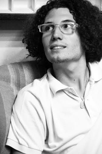 Alessio Bellato1