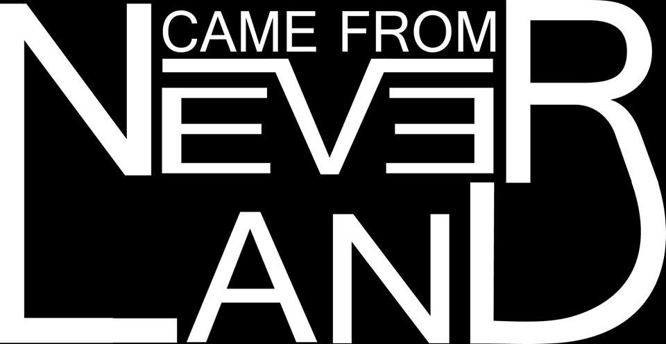 CameFromNeverland
