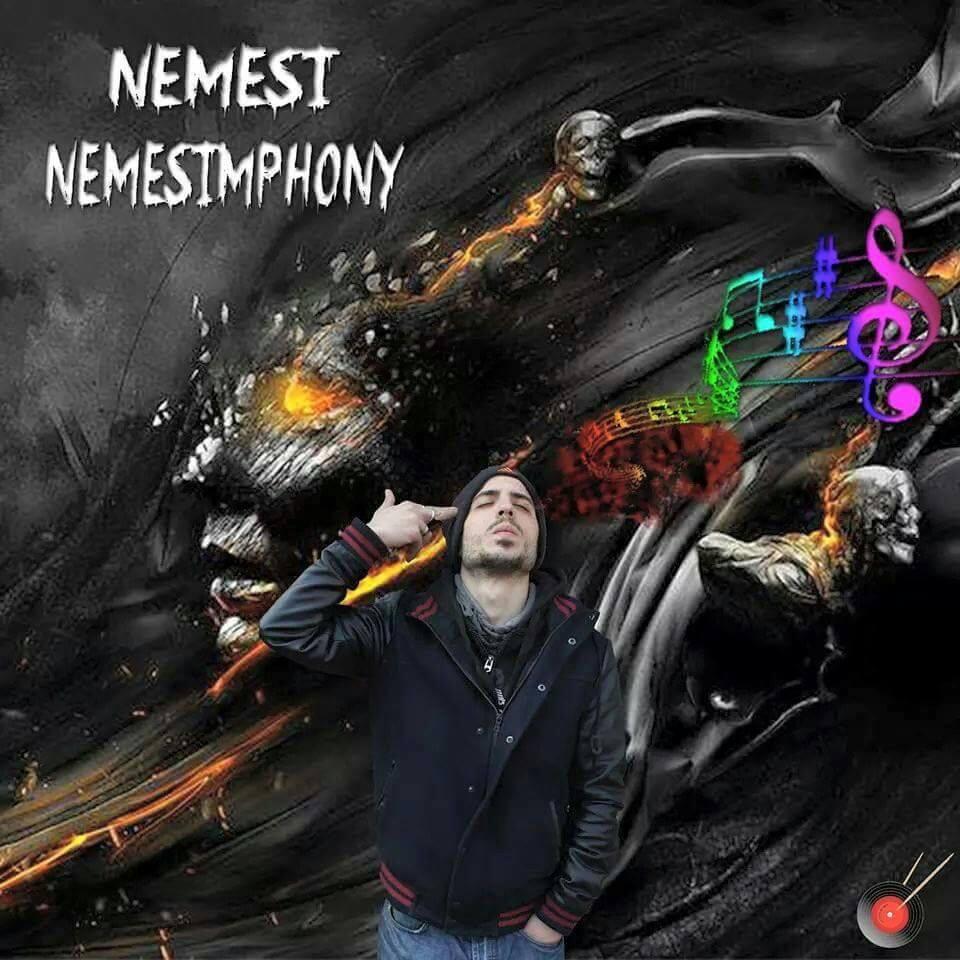 nemesi1