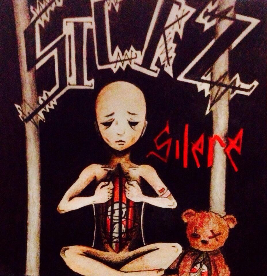 sickz3