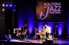www.allaboutjazz.com