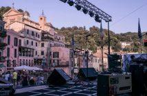 festival dei castelli romani